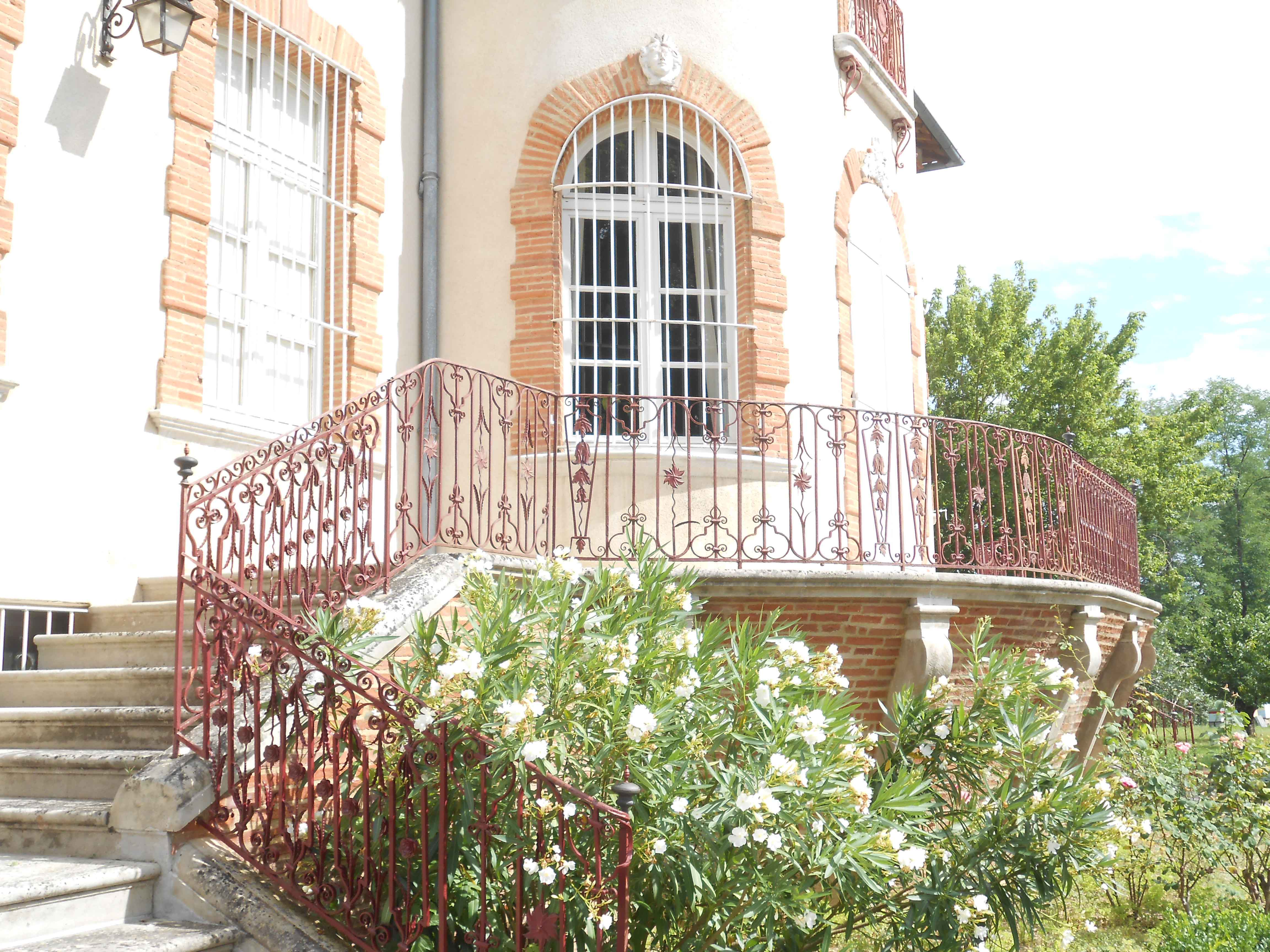 Activités Montauban